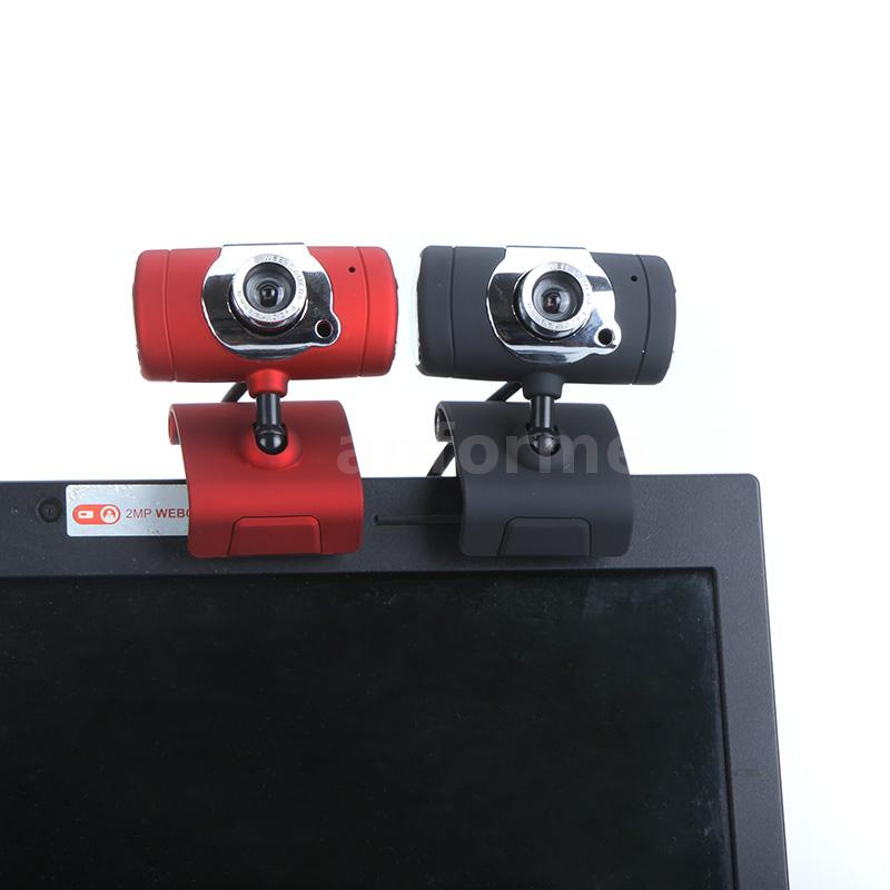 50mp usb 2 0 webcam hd camera web cam with mic for laptop for Camera tv web