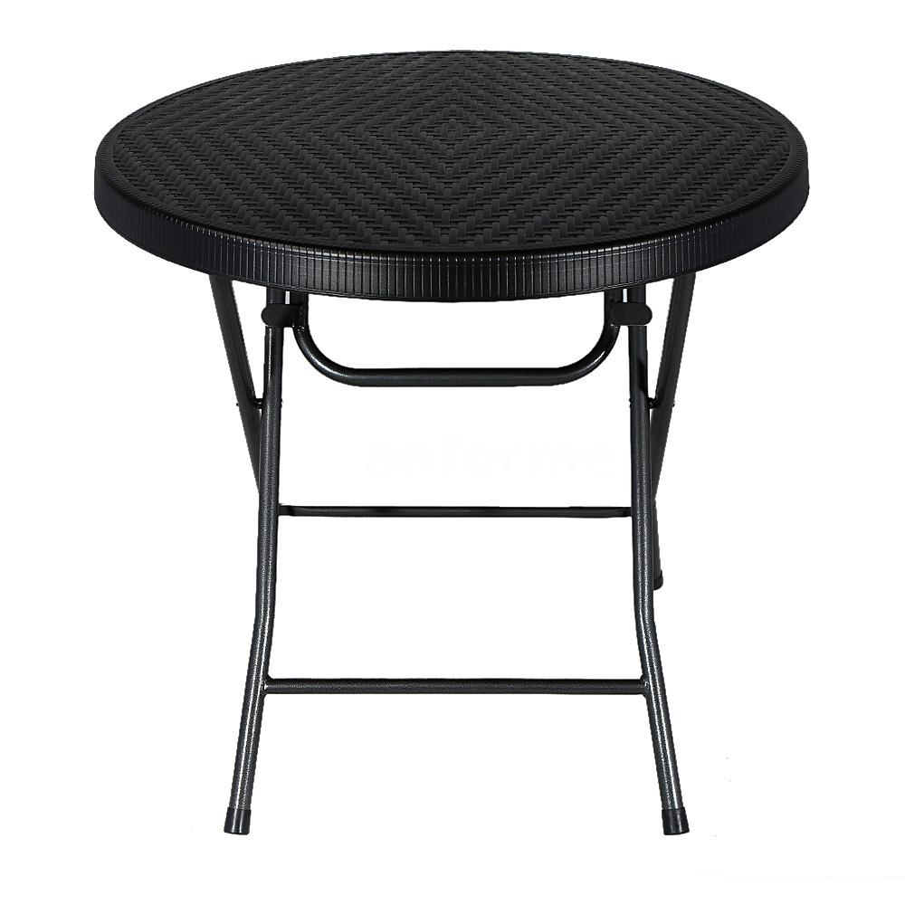 Portable 80cm Folding Table Outdoor Picnic Party Dining  : H16644 1 9840 EGds from www.ebay.com size 1000 x 1000 jpeg 74kB