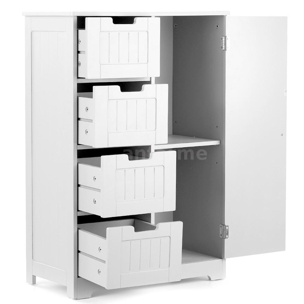 cabinets with drawers and shelves. w?u\u003d/images/h/w/h18664w/h18664w-1-af17-4gk2.jpg cabinets with drawers and shelves i