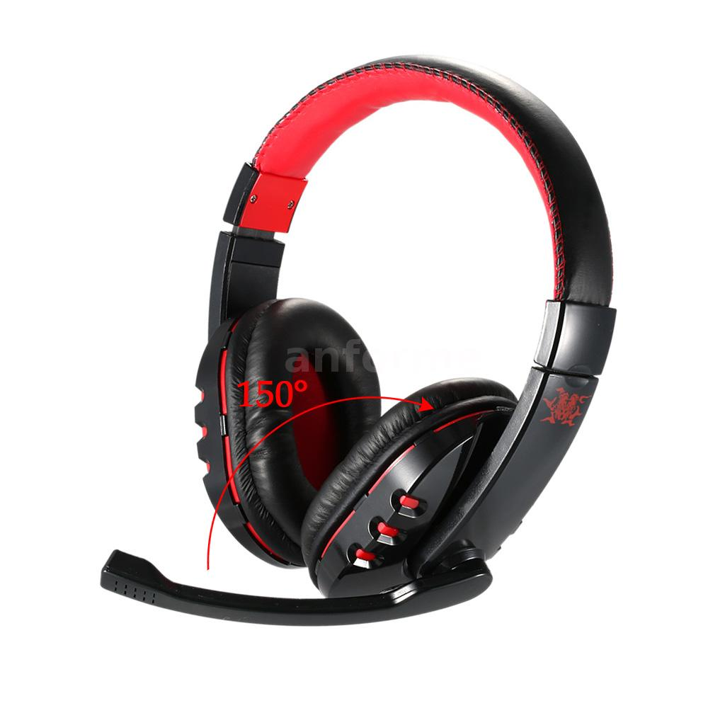 v8 pro bluetooth wireless stereo gaming headset headphone. Black Bedroom Furniture Sets. Home Design Ideas